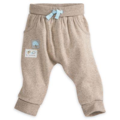 Completo baby maglietta e pantaloncini Topolino