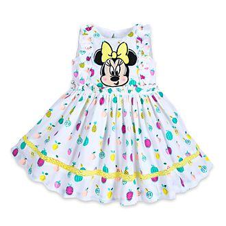 Vestido Minnie para bebé, Disney Store