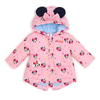 Impermeabile baby Minni Disney Store