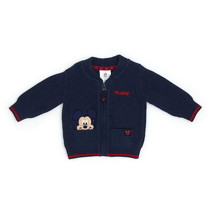 Disney Store - Micky Maus - Pullover für Babys