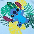 Disney Store T-Shirt Stitch pour bébé