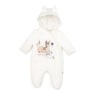 Disney Store Combinaison Bambi pour bébé
