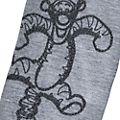 Disney Store Ensemble chemise et bas Tigrou pour bébé