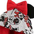 Disney Store Sweatshirt à capuche Minnie pour bébé