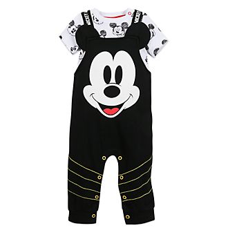 904abff8c4d0 Mickey Mouse & Friends - Soft Toys & Clothes | shopDisney