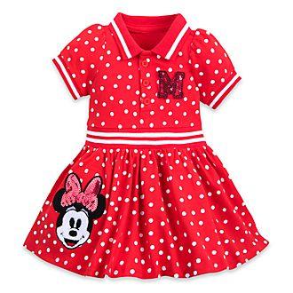 Vestitino baby Minni Disney Store