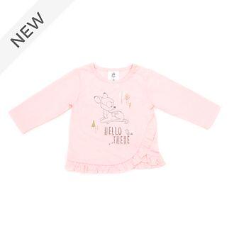 Disney Store Bambi Baby T-Shirt