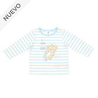 Camiseta Simba para bebé, Disney Store