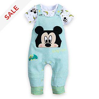 044bc4705 Baby Clothing | Clothing, Costumes Pyjamas & More | shopDisney