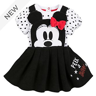 c642667f7 Minnie Mouse | Ears, Toys, Costumes & Clothes | shopDisney