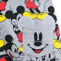 Disney Store Barboteuse Mickey Mouse pour bébé