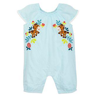 Mono para bebé Jessie y Perdigón, Disney Store