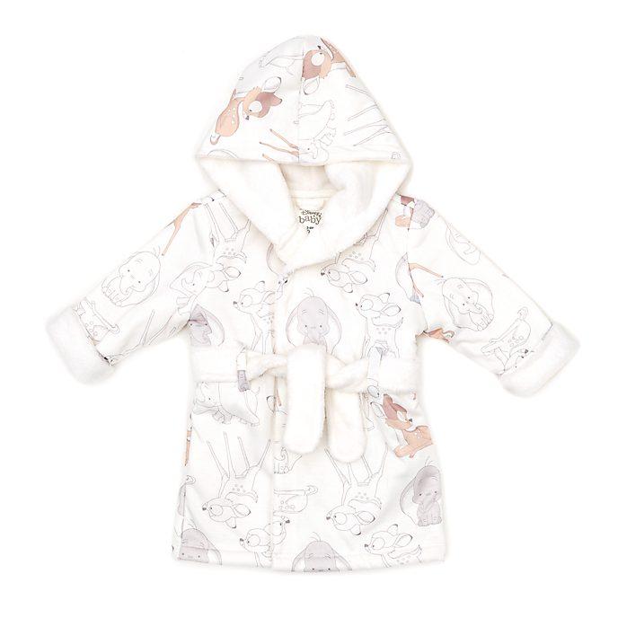 Bata Bambi y Dumbo para bebé, Disney Store