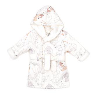Disney Store - Bambi und Dumbo - Morgenmantel für Babys