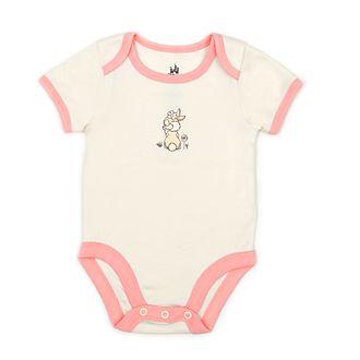 Disney Store Miss Bunny Baby Body Suit