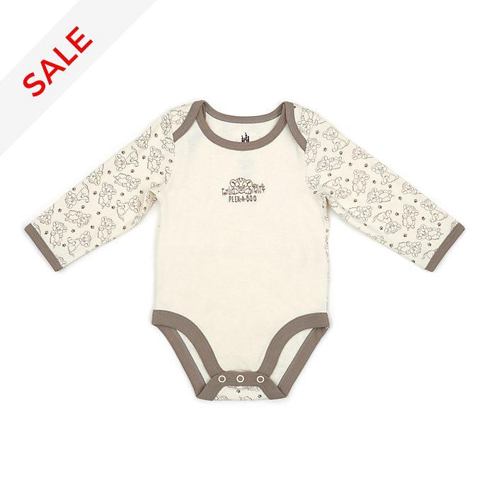 Disney Store Simba Baby Body Suit