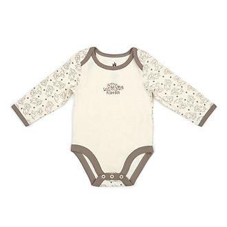 Disney Store Body Simba pour bébé