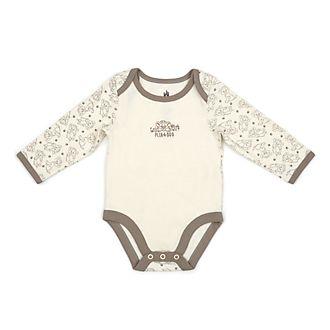 Body Simba para bebé, Disney Store