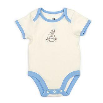 Disney Store - Klopfer - Baby Body
