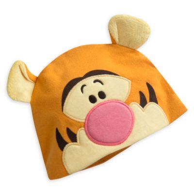 Pelele-vestido para bebé de Tigger, Winnie the Pooh