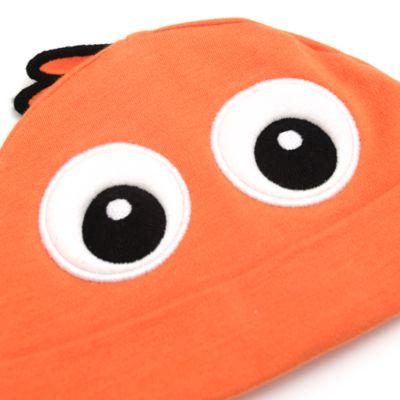 Body de déguisement Le Monde de Nemo pour bébé