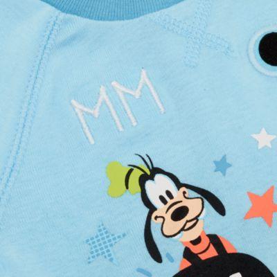 Pelele de Mickey y sus amigos