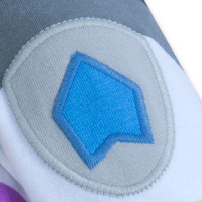 Pelele-vestido de Buzz Lightyear para bebé