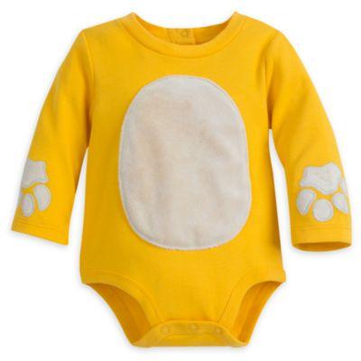 Simba - Kostüm-Body für Babys
