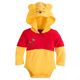 d698f20e2 Winnie The Pooh - Baby Nursery Accessories