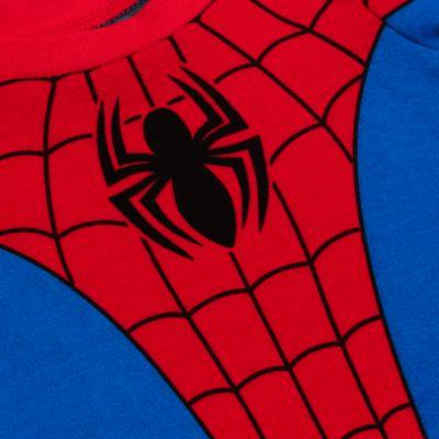 Pigiama bambino Spider-Man