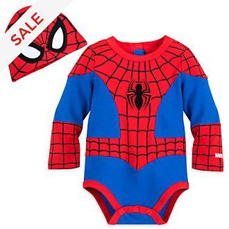 c22aba255 Baby Clothing | Clothing, Costumes Pyjamas & More | shopDisney