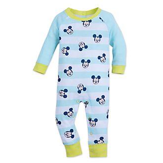 Tutina baby Topolino Disney Store