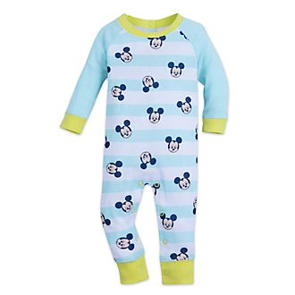 bbd325b8bad64 Disney Store Body Mickey Mouse pour bébé