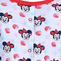 Disney Store Body Minnie Mouse pour bébé