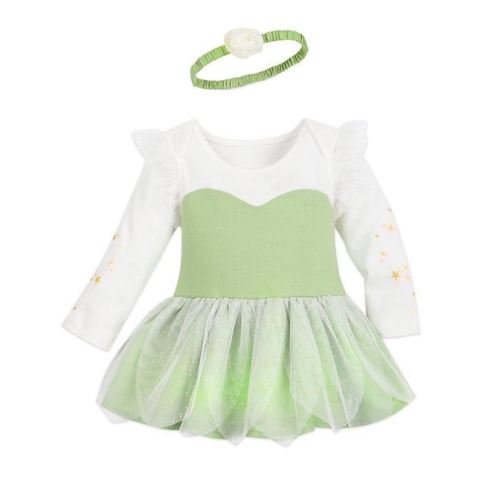 Tutina costume baby Trilli Disney Store