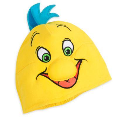 Tutina costume baby Flounder