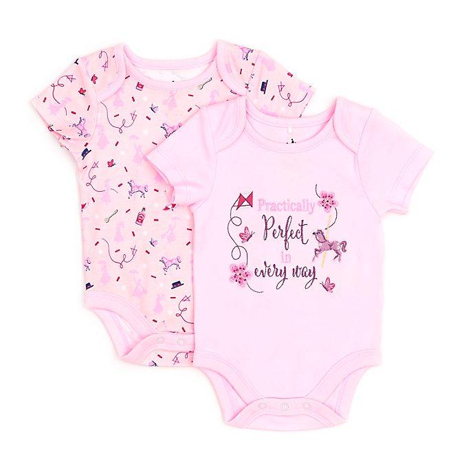 Disney Store Body Le Retour de Mary Poppins pour bébé