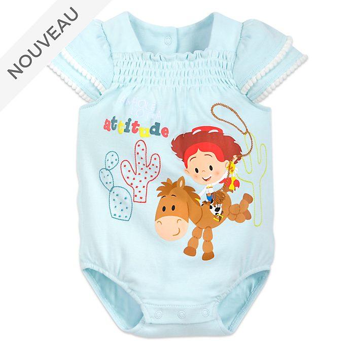Disney Store Body Jessie pour bébé