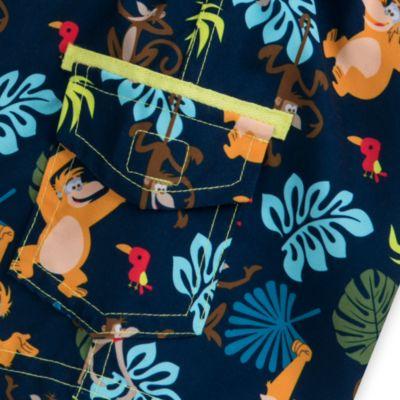 Das Dschungelbuch - Badehose für Babys