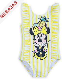 Bañador Minnie para bebé, Disney Store