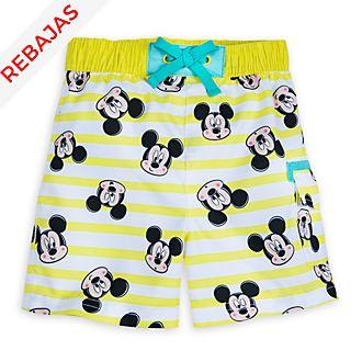 Bañador Mickey Mouse para bebé, Disney Store