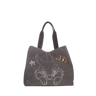 Codello Thumper Tote Bag