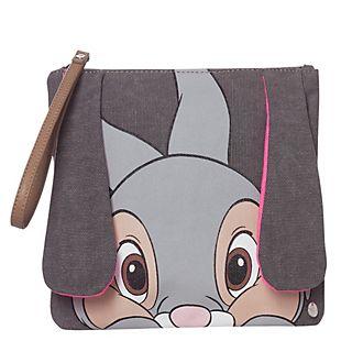 Codello Thumper Clutch Bag
