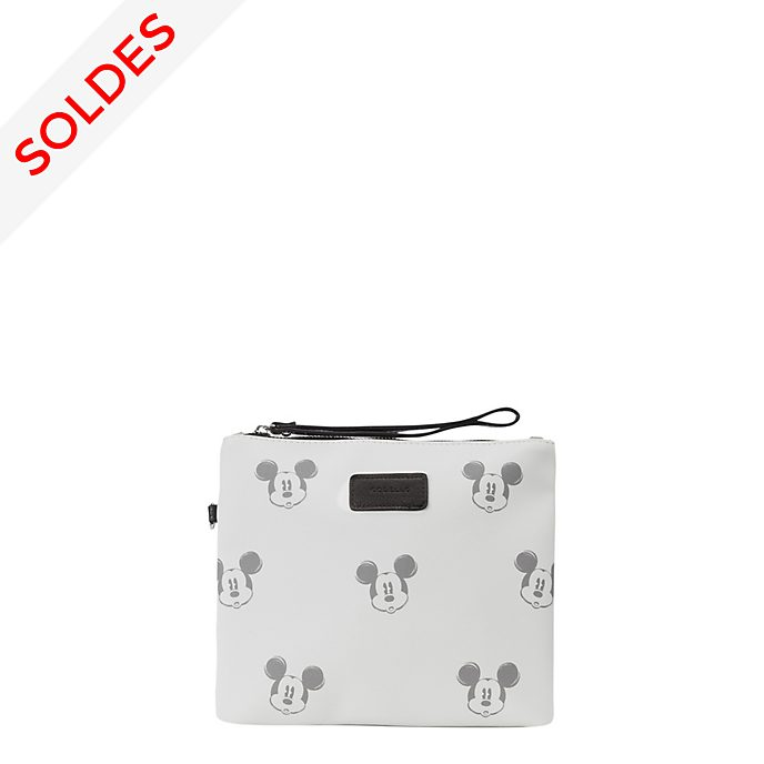 Codello Trousse de toilette Mickey