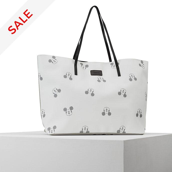 Codello Mickey Mouse Tote Bag