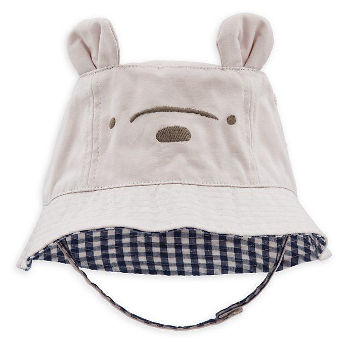 Winnie the Pooh Baby Hat 8f16dffc8c2