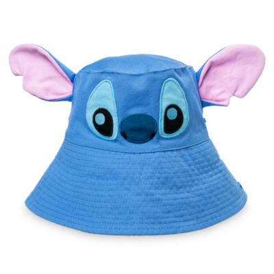 Stitch Baby Swim Hat