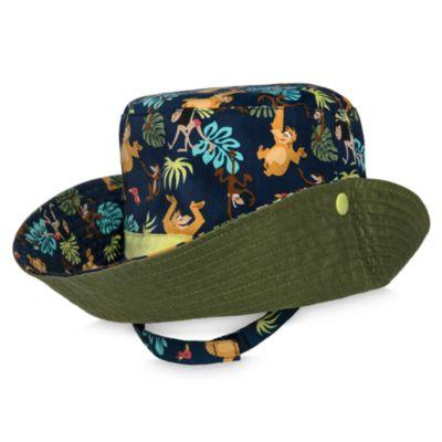 The Jungle Book Baby Swim Hat