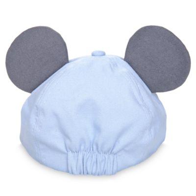 Cappello da mare baby Topolino