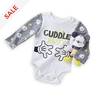 51cfdf218 Baby & Nursery | Clothing, Toys, Costumes & More | shopDisney